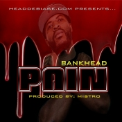 PAIN (FEAT. BANKHEAD)