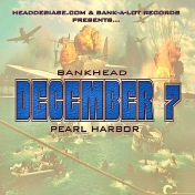 Pearl Harbor [Front]