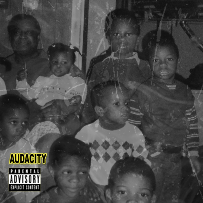 #AUDACITY COVER [FINAL]